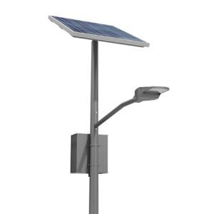 Alumbrado-Publico-Solar-Kits-de-30-100W