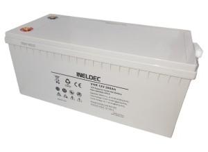 Batería Solar 200 Ah AMP GEL AGM Para paneles solares ineldec secas 12V.jpeg 350x219