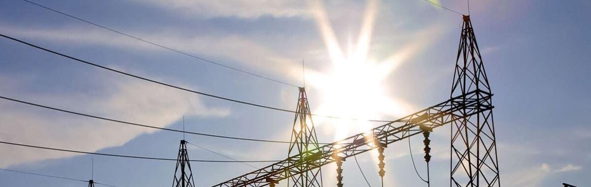 INSTALACIONES-ELECTRICAS-EN-COLOMBIA
