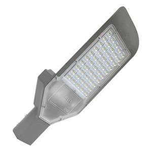 Luminaria LED 50W Alumbrado Público LED