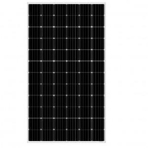 Panel Solar Amerisolar 385W