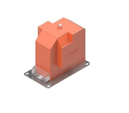 Transformador de Potencial Tipo Interior Medida Indirecta 17.5kV