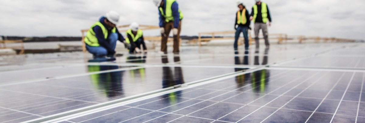 Proyectos-de-Energía-Solar
