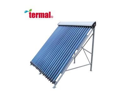 Calentador de Agua Solar 200L
