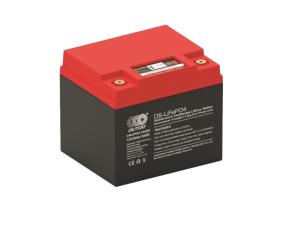 Bateria-de-Litio-20Ah-LIFEPO4-12V 350px