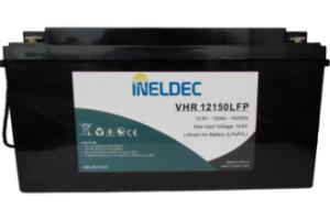 Bateria de Litio LIFEPO4 150AH 320px.jpeg