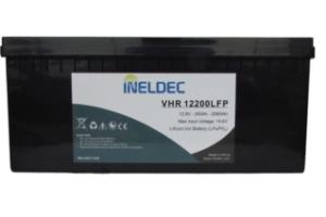 Bateria de Litio LIFEPO4 200AH 12V 2 382px