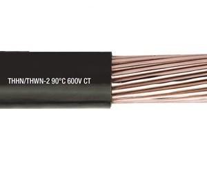 Cable numero 6 AWG Calibre 6 Precio