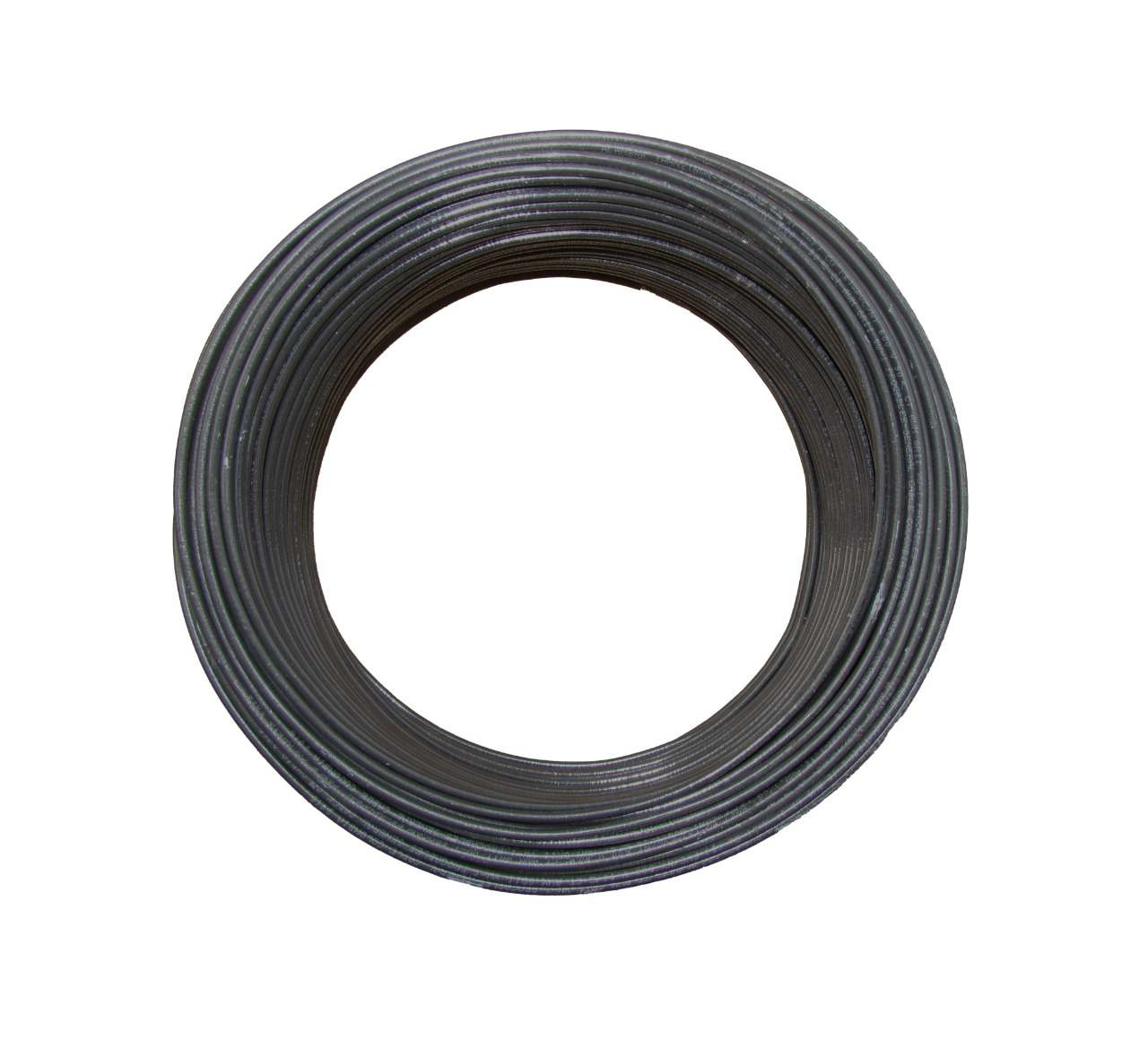 Cable 14 AWG LSHF 75°C