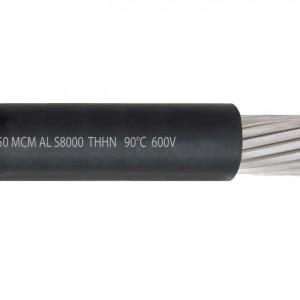 Cable 250 MCM Aluminio S8000 precio