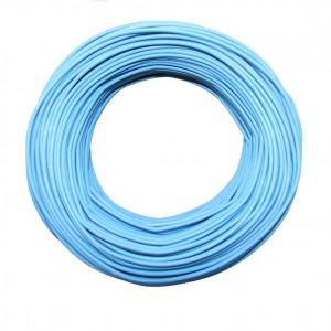 Cable libre de halógenos 12 AWG LSHF precio