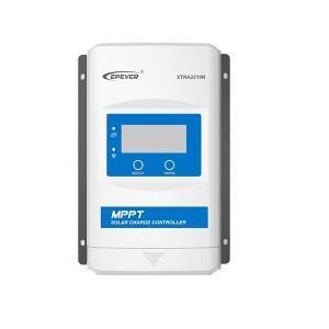 Controlador Solar MPPT Regulador de carga Solar 20A Epever XTRA 2210N