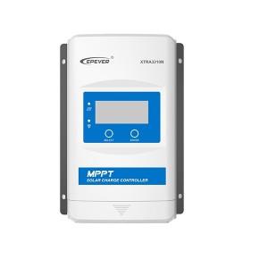 Controlador de carga Solar MPPT Regulador de carga Solar Epever XTRA 3210N
