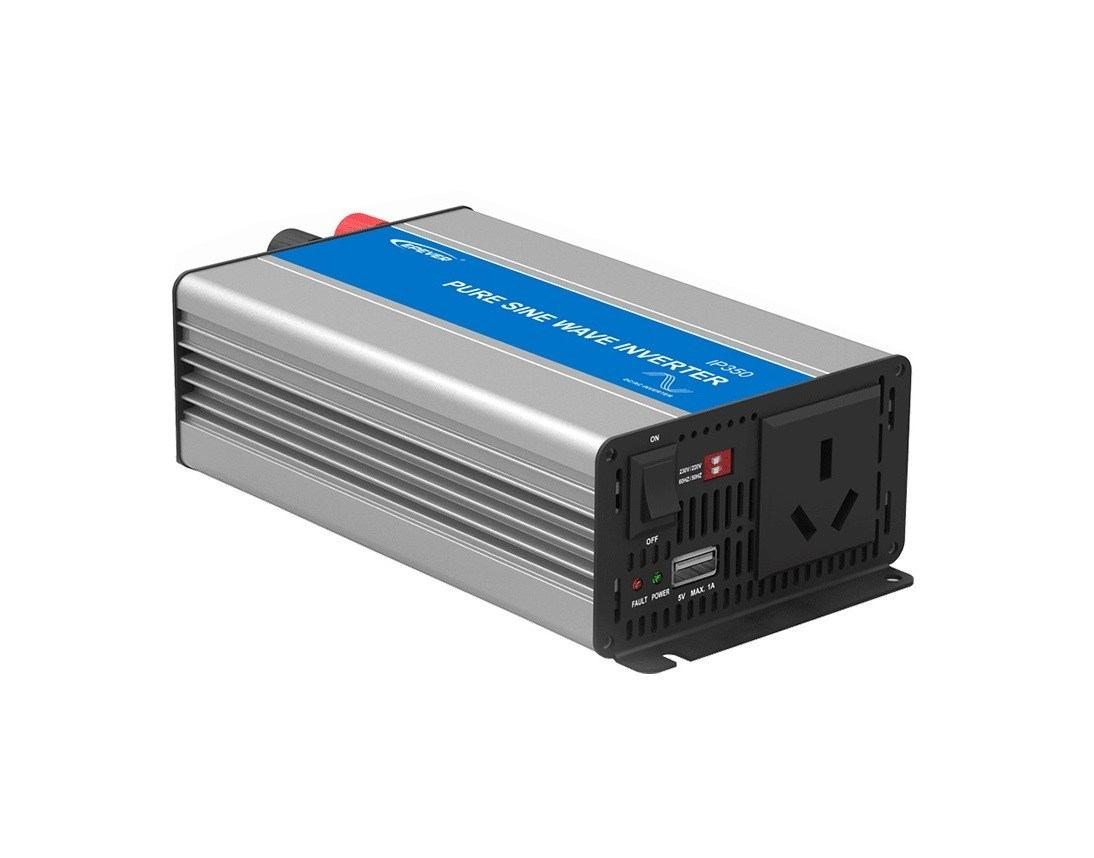 Inversor Solar 1200W 12V