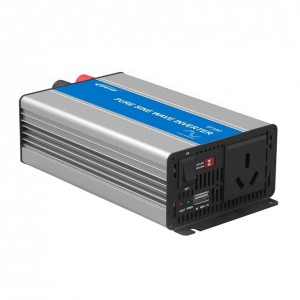 Inversor 800W 12V IP1000-11
