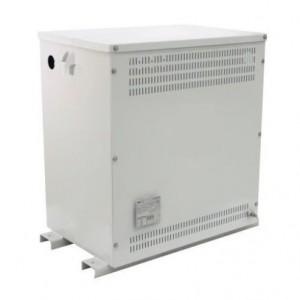 Transformador Baja Baja 400 kVA