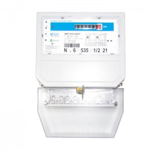 Medidores de energia electrico energia electrica contador de energia bifasico