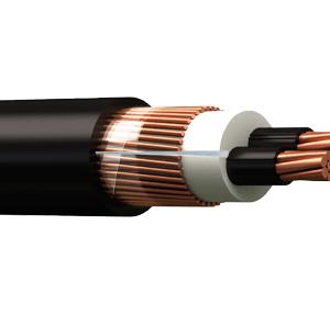 Cable concentrico antifraude monofasico cable acometida -min